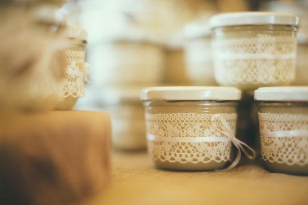 matrimonio country handmade nel monferrato | maria bryzhko-03