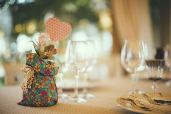 matrimonio country handmade nel monferrato | maria bryzhko-04
