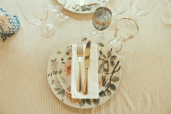 matrimonio country handmade nel monferrato | maria bryzhko-05