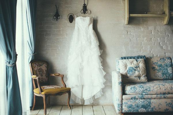 matrimonio country handmade nel monferrato | maria bryzhko-09