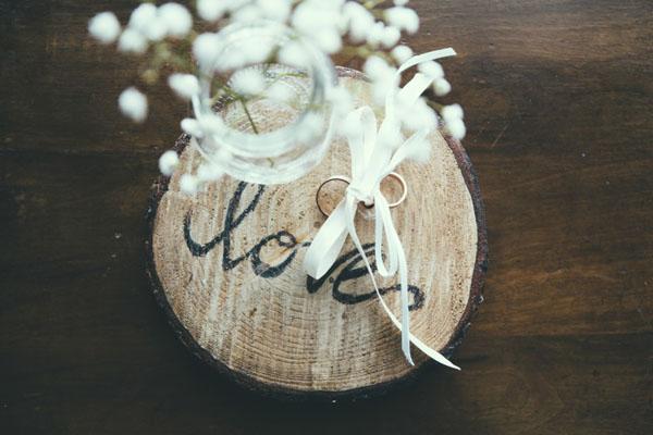 matrimonio country handmade nel monferrato | maria bryzhko-10