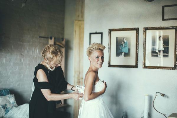 matrimonio country handmade nel monferrato | maria bryzhko-12