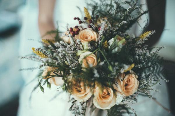 matrimonio country handmade nel monferrato | maria bryzhko-13