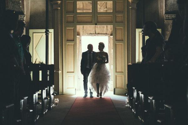 matrimonio country handmade nel monferrato | maria bryzhko-15