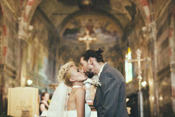 matrimonio country handmade nel monferrato | maria bryzhko-17