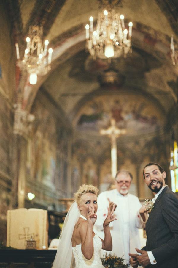 matrimonio country handmade nel monferrato   maria bryzhko-18