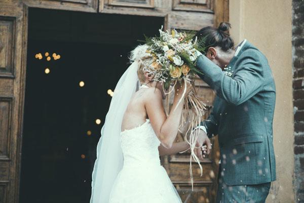matrimonio country handmade nel monferrato | maria bryzhko-19
