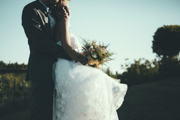 matrimonio country handmade nel monferrato | maria bryzhko-20