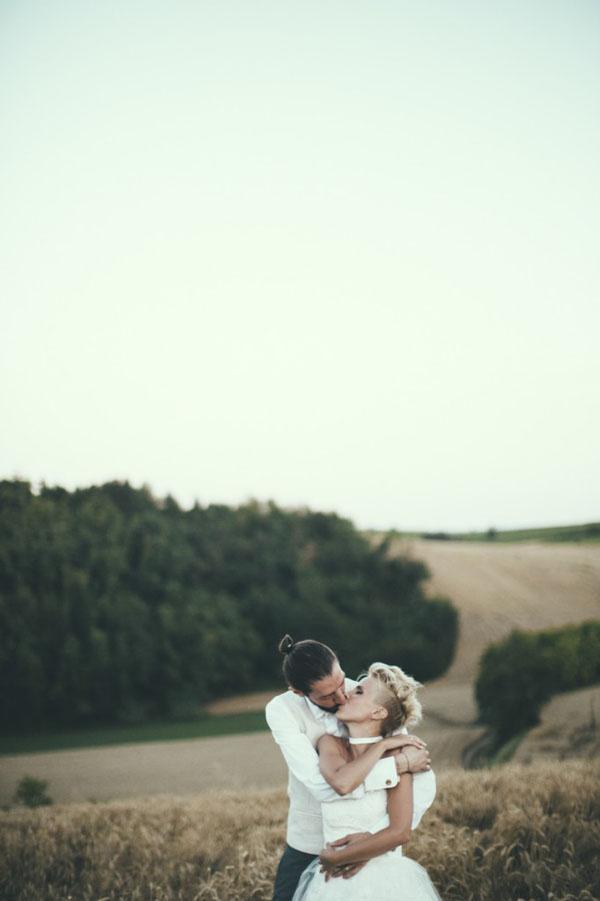 matrimonio country handmade nel monferrato | maria bryzhko-21