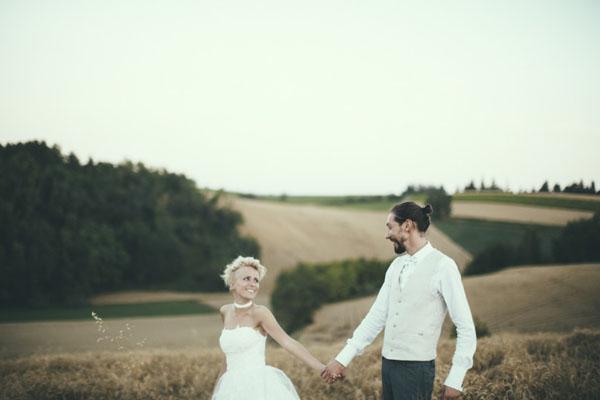 matrimonio country handmade nel monferrato | maria bryzhko-22