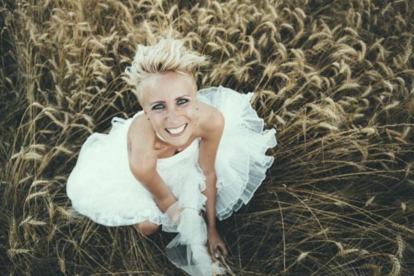 matrimonio country handmade nel monferrato | maria bryzhko-24