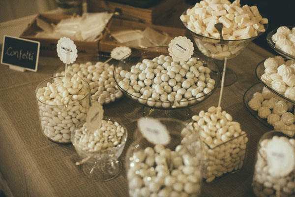 matrimonio country handmade nel monferrato | maria bryzhko-26
