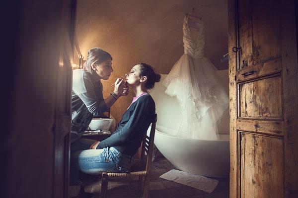 matrimonio in abruzzo | foto terry-02