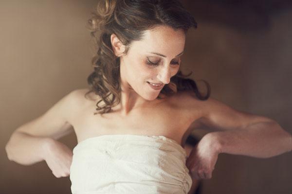 matrimonio in abruzzo | foto terry-04