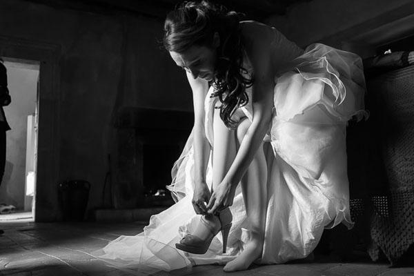 matrimonio in abruzzo | foto terry-05