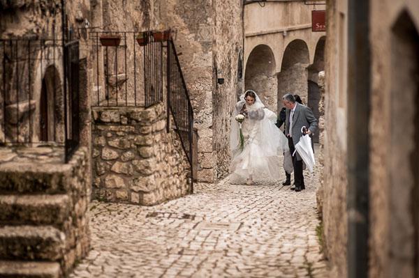 matrimonio in abruzzo | foto terry-06