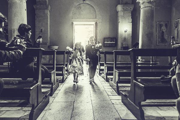 matrimonio in abruzzo | foto terry-07