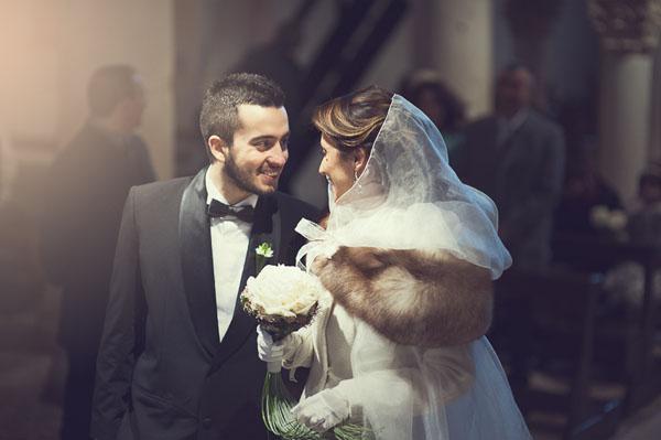 matrimonio in abruzzo | foto terry-08