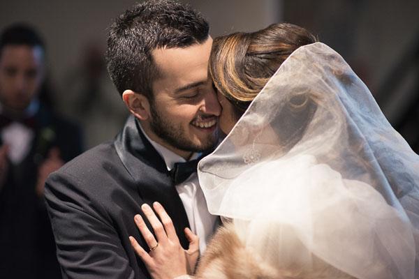 matrimonio in abruzzo | foto terry-10