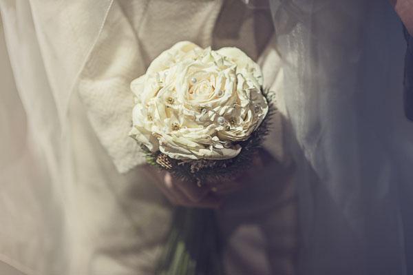 matrimonio in abruzzo | foto terry-11