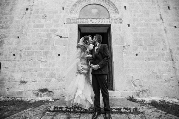 matrimonio in abruzzo | foto terry-12