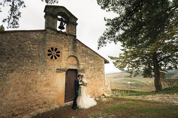 matrimonio in abruzzo | foto terry-13