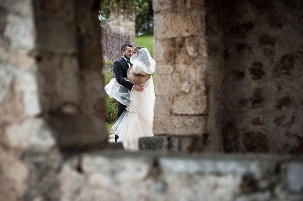 matrimonio in abruzzo | foto terry-14