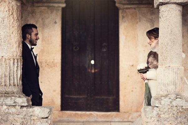 matrimonio in abruzzo | foto terry-15