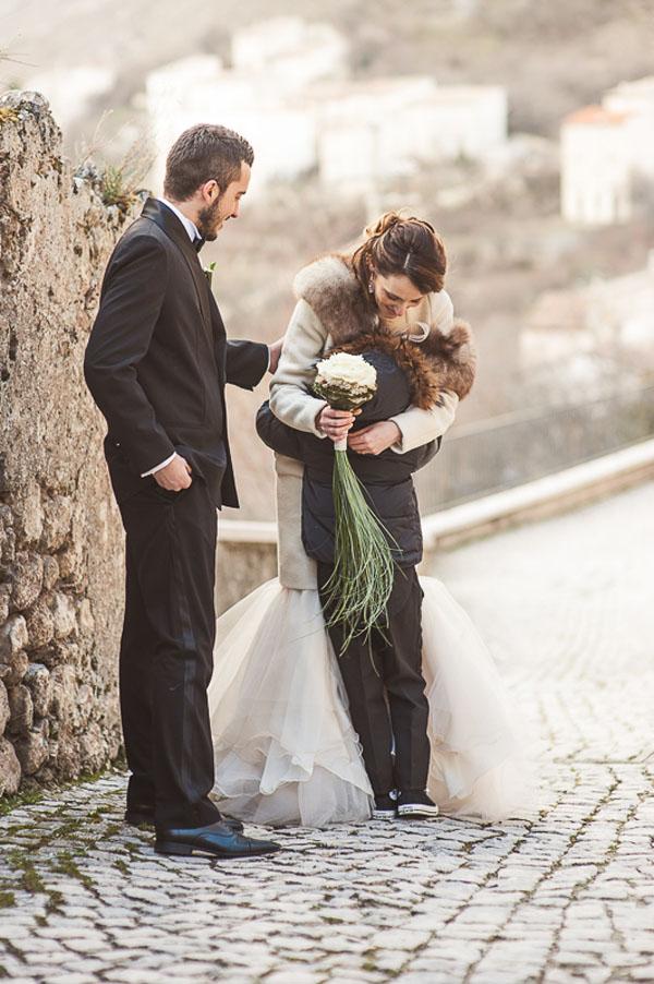 matrimonio in abruzzo | foto terry-18