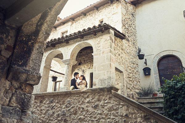 matrimonio in abruzzo | foto terry-19