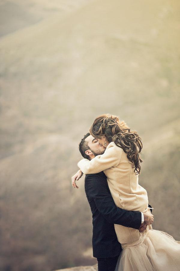 matrimonio in abruzzo | foto terry-20