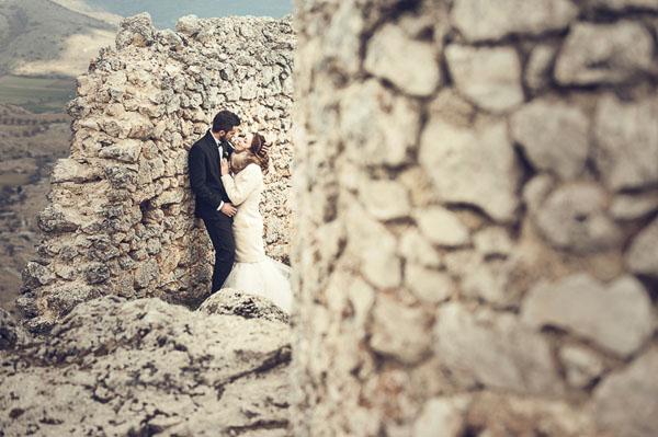 matrimonio in abruzzo | foto terry-21
