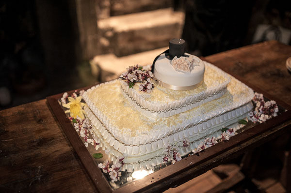 matrimonio in abruzzo   foto terry-23