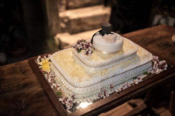 matrimonio in abruzzo | foto terry-23