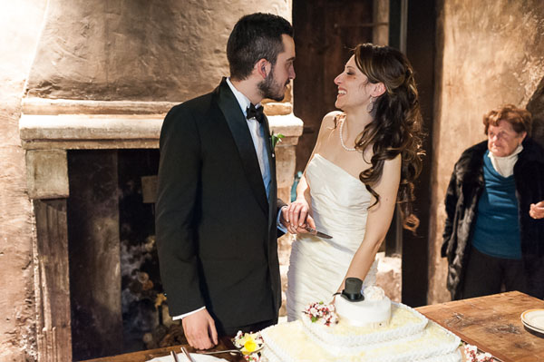 matrimonio in abruzzo | foto terry-24
