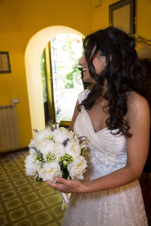 matrimonio in blu ai castelli romani | andrea matone-04