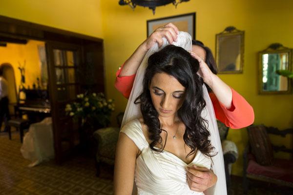 matrimonio in blu ai castelli romani | andrea matone-05