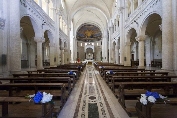 matrimonio in blu ai castelli romani | andrea matone-06