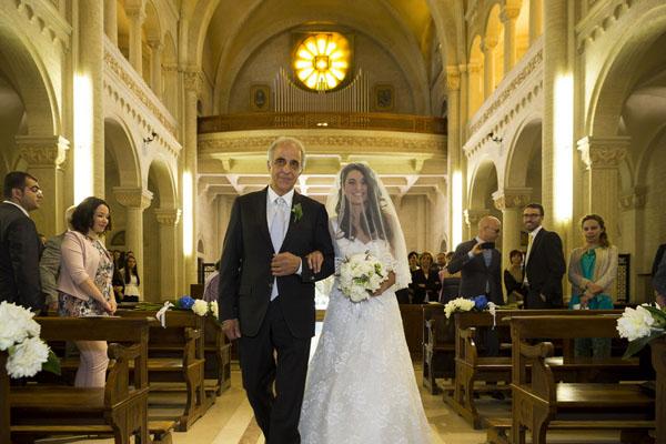 matrimonio in blu ai castelli romani | andrea matone-09