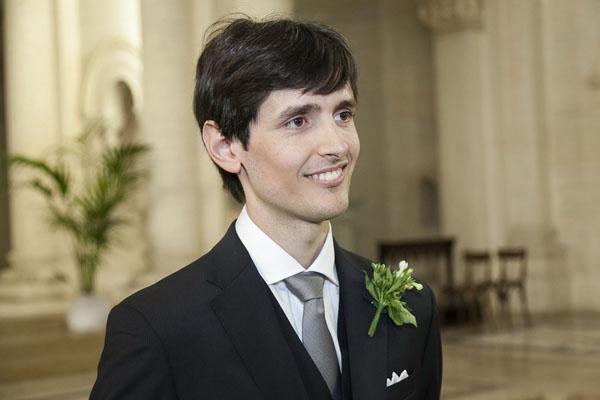matrimonio in blu ai castelli romani   andrea matone-10
