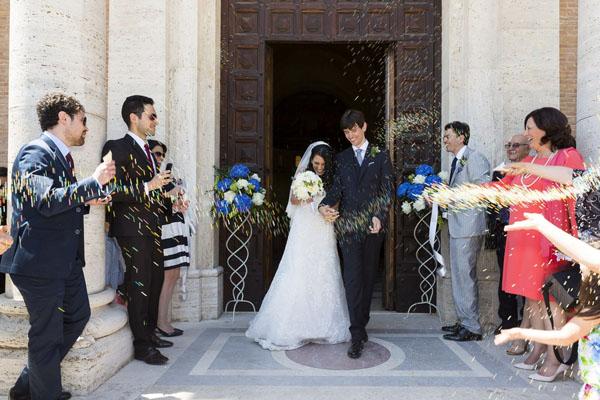 matrimonio in blu ai castelli romani | andrea matone-14