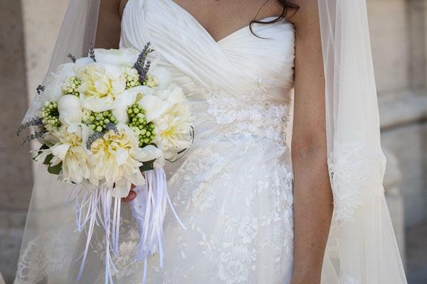 matrimonio in blu ai castelli romani | andrea matone-15