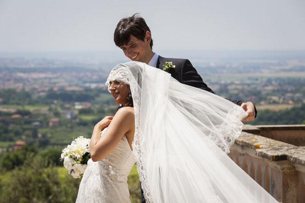 matrimonio in blu ai castelli romani | andrea matone-17
