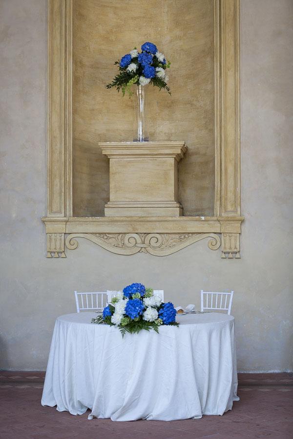 matrimonio in blu ai castelli romani | andrea matone-19