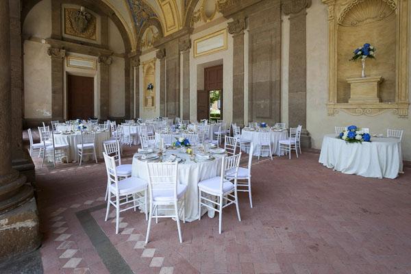 matrimonio in blu ai castelli romani   andrea matone-20