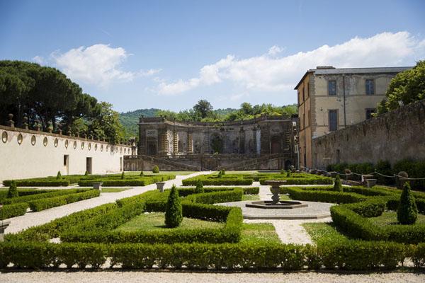 matrimonio in blu ai castelli romani | andrea matone-23