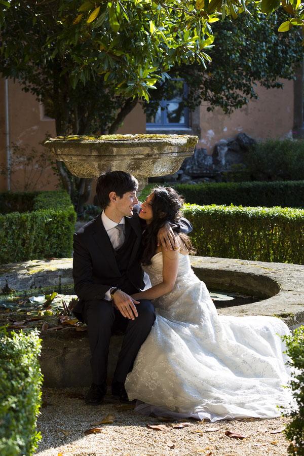 matrimonio in blu ai castelli romani   andrea matone-24