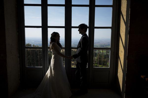 matrimonio in blu ai castelli romani | andrea matone-25