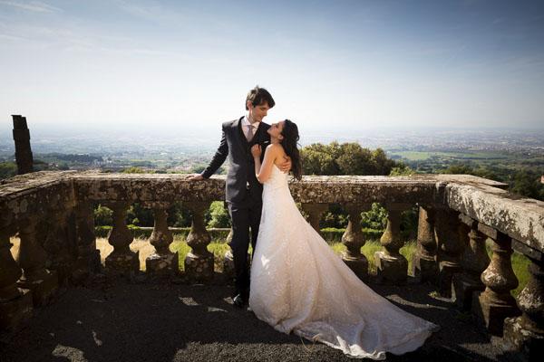 matrimonio in blu ai castelli romani   andrea matone-26