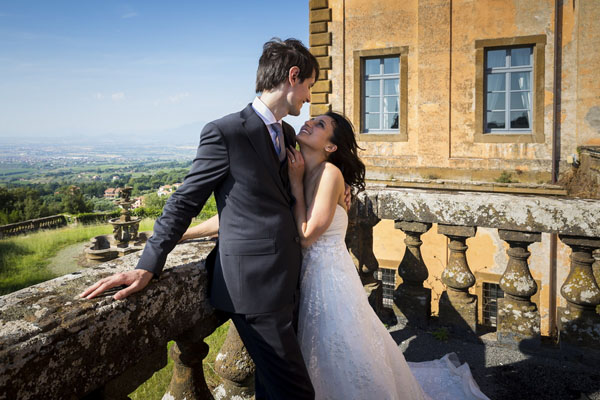 matrimonio in blu ai castelli romani   andrea matone-27